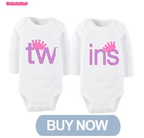 twins buy now