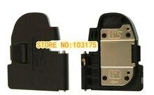 Nova Tampa Porta Da Bateria Cap Lip Substituição para Canon EOS 5D Mark II 5D2 5DII Câmera