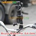 Велосипед/Велосипед Кронштейн Штатив для DJI Осмо (+)/ОСМО Mobile Handheld Камеры