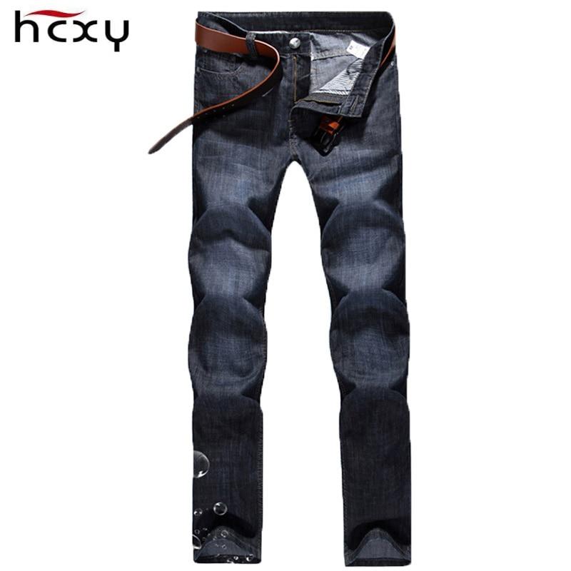2017 Summer Mens Jeans pants Light Thin Fashion Brand straight Jeans Slim cotton Jeans men casual denim trousers комплект постельного белья семейный олеся бязь фиалки наволочки 70x70