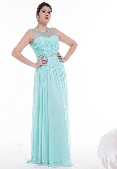 Online Get Cheap Evening Dress Full Figure -Aliexpress.com ...