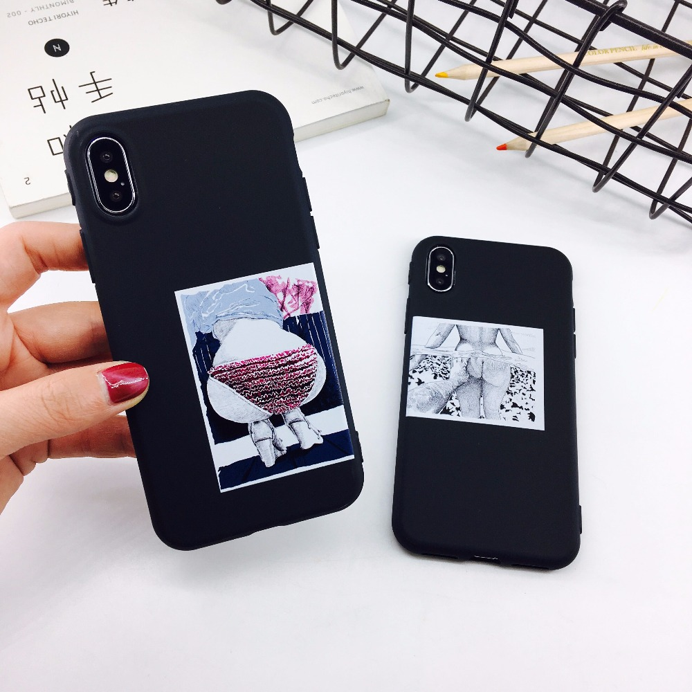coque iphone x rock and roll
