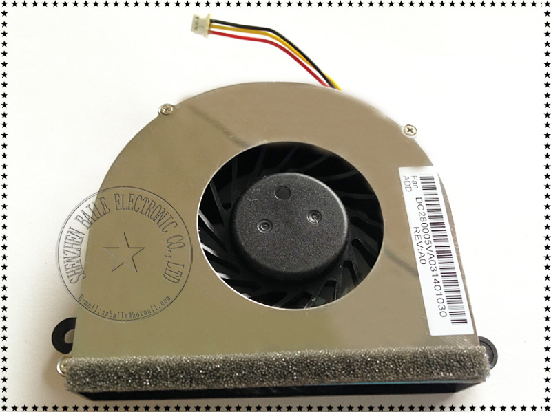 US $5 44 20% OFF|laptop fan for LENOVO Y550 Y550A Y550P cpu fan, 100% Brand  new genuine Y550 Y550A laptop cpu cooling fan cooler GB0507PHV1 A-in Fans