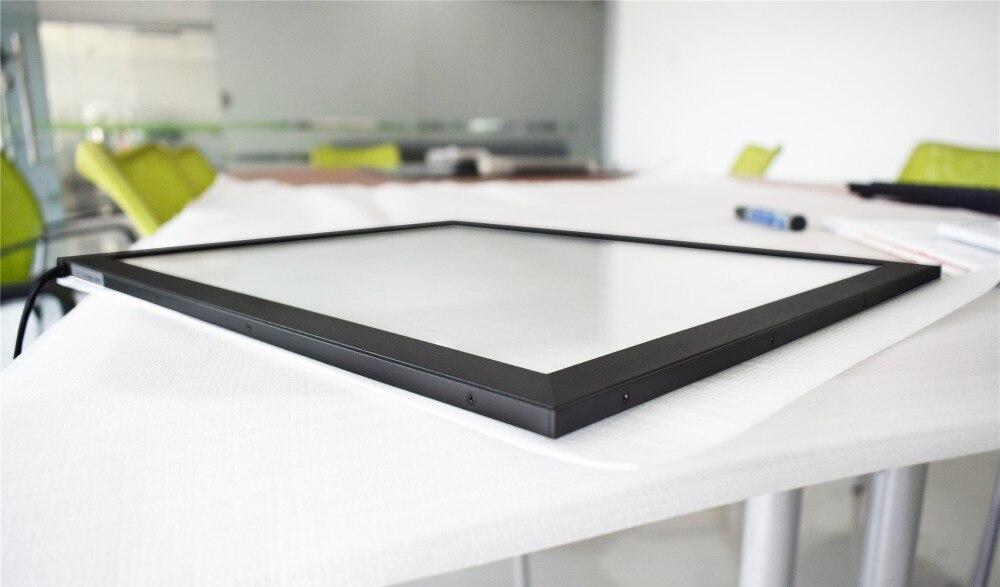 ZZDtouch 22 pouces écran tactile infrarouge 10 points ir cadre tactile-in Panneaux d'écran tactile from Ordinateur et bureautique on AliExpress - 11.11_Double 11_Singles' Day 1