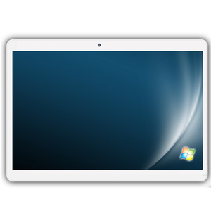K99 10 inch 4G LTE Android Tab