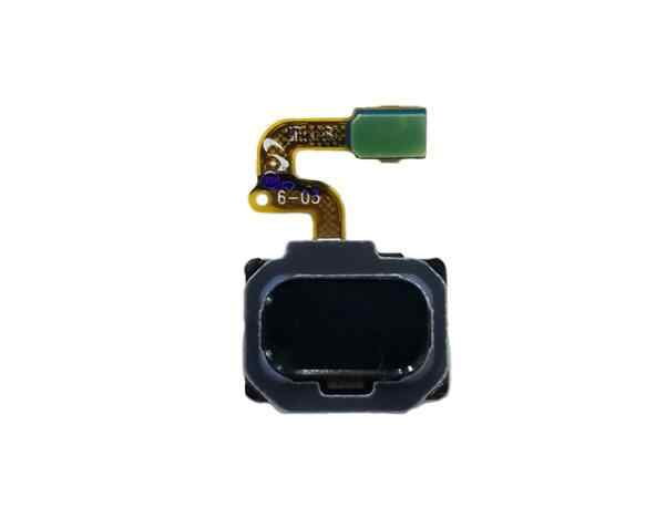 Original New Touch ID Home Button For Samsung Galaxy Note 8 Fingerprint Sensor Flex Cable Assembly Replacement Parts