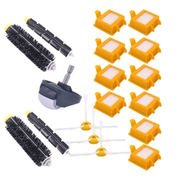 Replacement Kit Tools for Irobot Roomba 700 Series Vacuum Cleaning Robot Accessories Parts