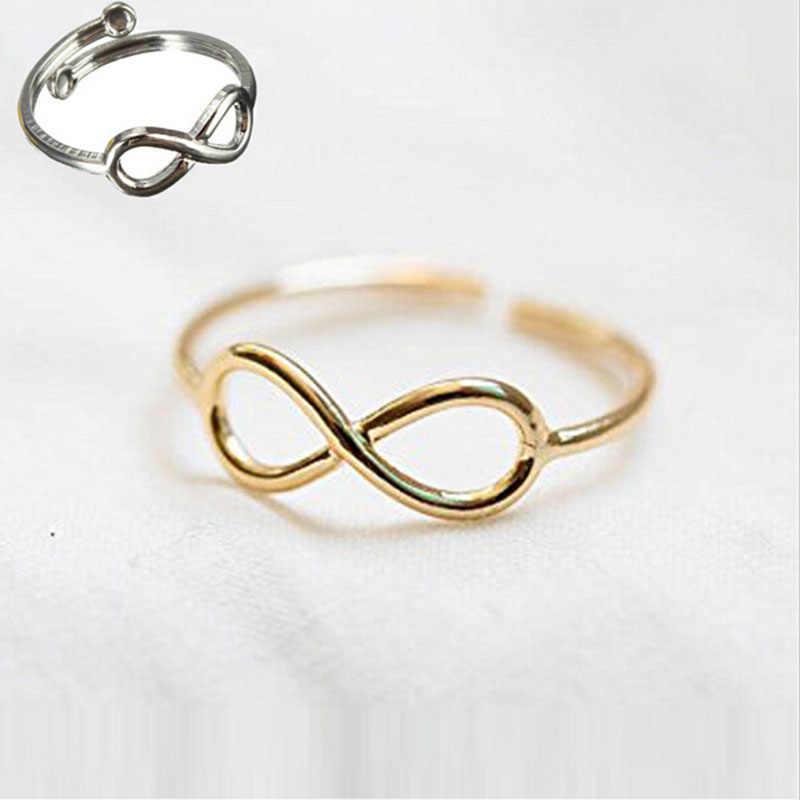 Ювелирное кольцо для пениса