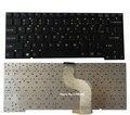 Nuevo teclado del ordenador portátil ee. uu. teclado para sony svt13 svt1311 svt13115 svt131a11t