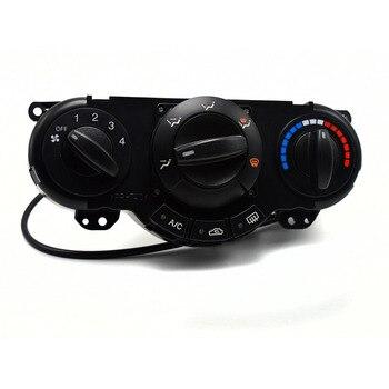 Hohe qualität Luft AC Heizung Panel Klimatisierung Assy Für Wagon HRV Lacetti Optra Nubira Daewoo 96615408
