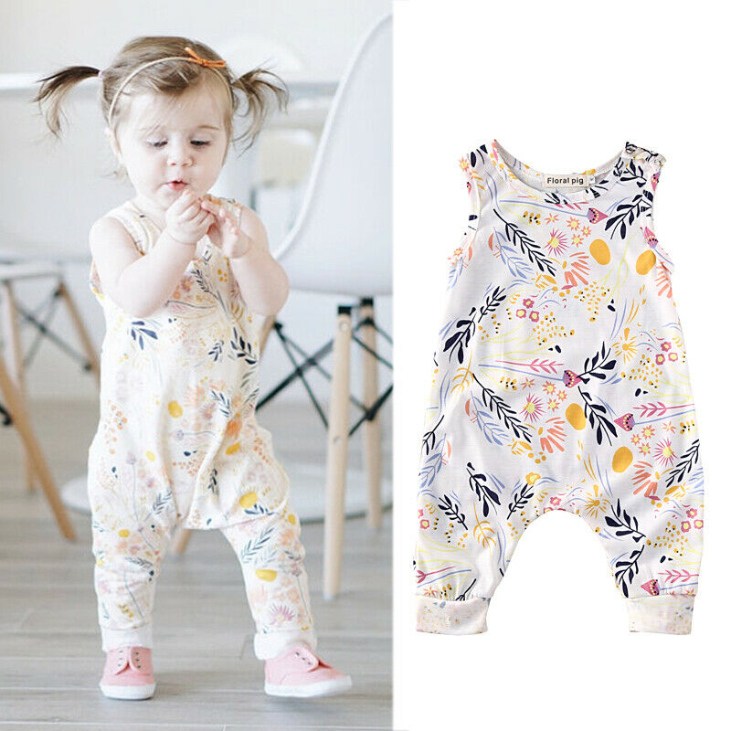 6cec2462b8e60 Cheap product boys infant romper in Shopping World