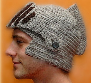 2016 Special Offer New Arrival Solid Adult Novelty Beanie Rome Knight Knitting Hat Manual Winter Cap Manufacturers Wholesale offer wings xx2449 special jc australian airline vh tja 1 200 b737 300 commercial jetliners plane model hobby