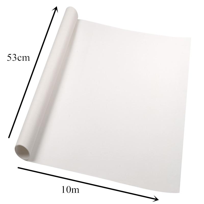 Купить с кэшбэком Wallpapers YOUMAN Abstract Vertical Striped Pattern Modern Design Wallpaper Roll 3d Creative Wall Paper Background Wall Decor