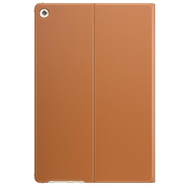 HUAWEI M5 Pro Official Original Smart View Flip Leather Tablet Case