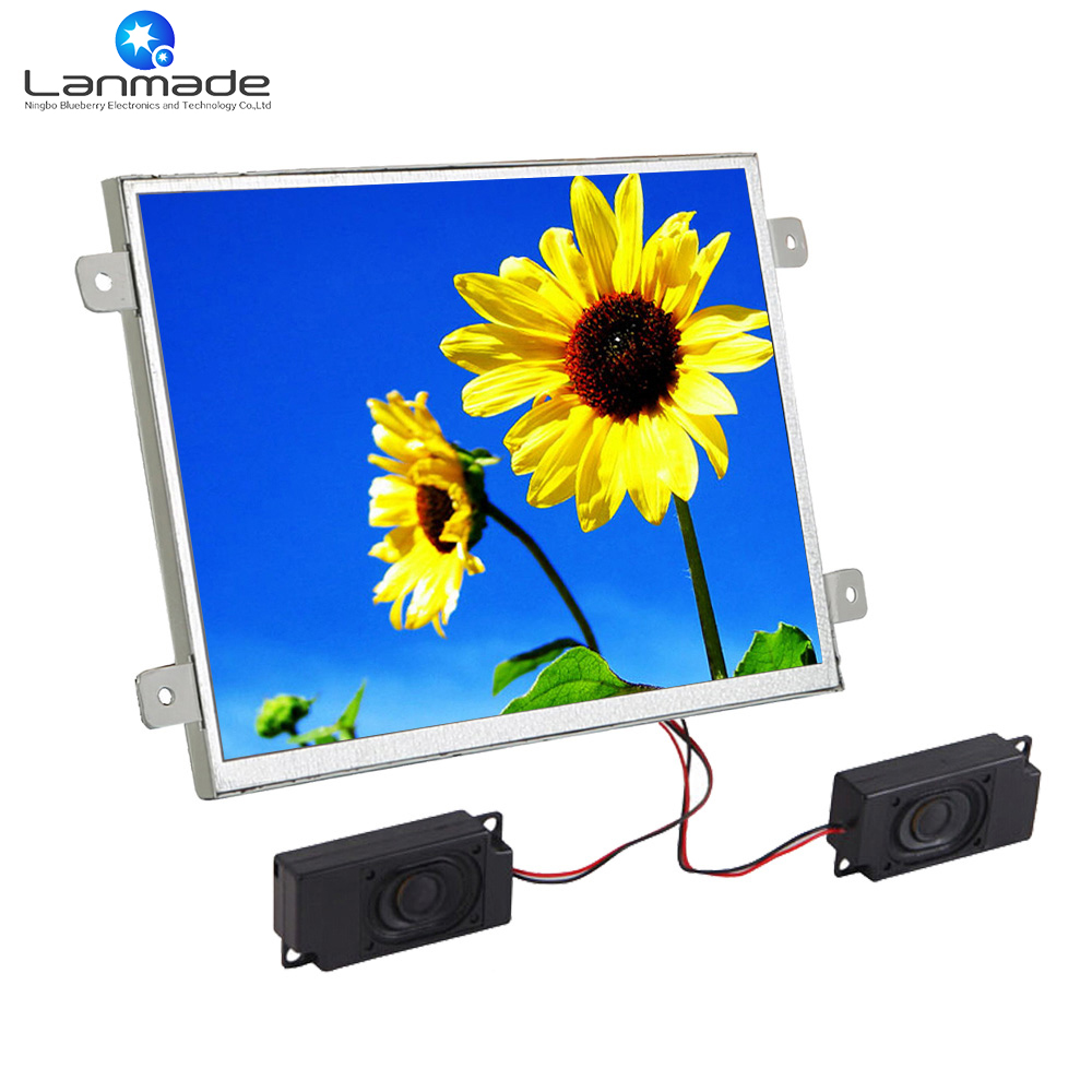 106Inch Lanmade 15 Kinds Of Photo Switching Modes Xxx -9042