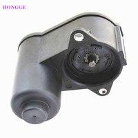 OEM Electronic Brake Wheel Cylinder Motor For VW Tiguan Sharan Passat B7 CC Seat Alhambra 3C0