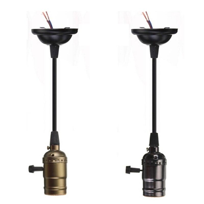 Bases da Lâmpada interruptor 110 v/220 v Certificado : Ul, cqc, ce, ccc