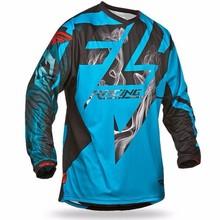 Bike Downhill DH MX RBX MTB