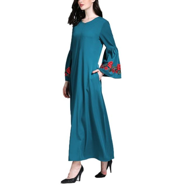 שמלות נוחות נוחה ערב להזמנה לוקו0ט בזול