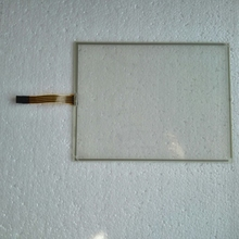 GP-104F-4L-NA03A Touch Glass Panel for Machine Panel repair~do it yourself,New & Have in stock