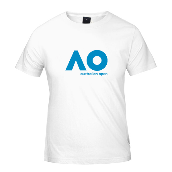 aa6b3f48 top 10 largest murray shirt ideas and get free shipping - 7ddealh8