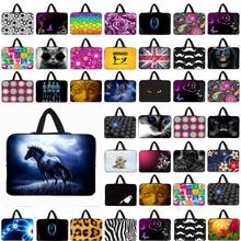 hot deal buy laptop handle bag sleeve cases 10