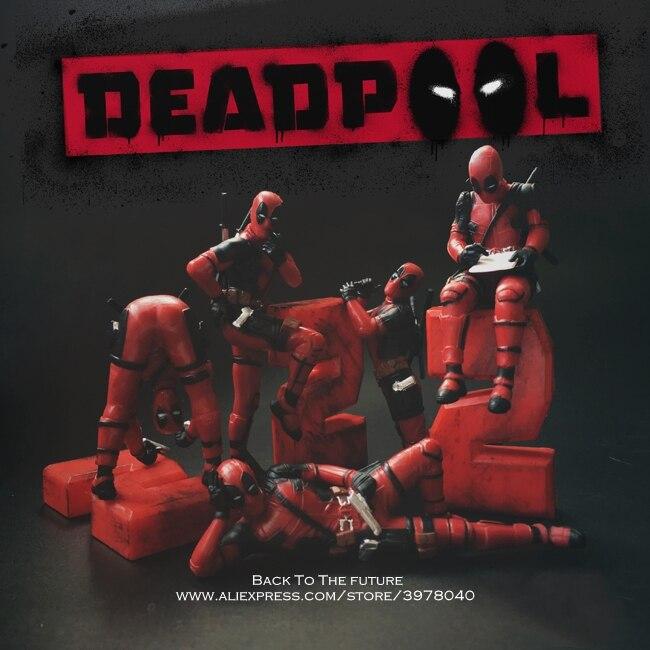 disney-font-b-marvel-b-font-x-men-6-8cm-deadpool-2-action-figure-posture-anime-decoration-pvc-collection-figurine-toys-model-for-children-gift