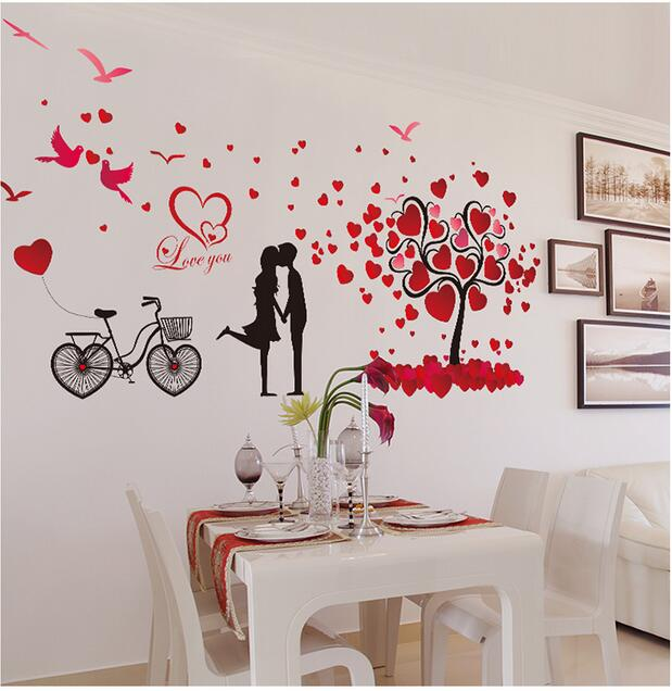 Kid room ideas love begins 28 images 25 best ideas for Decoration murale juventus