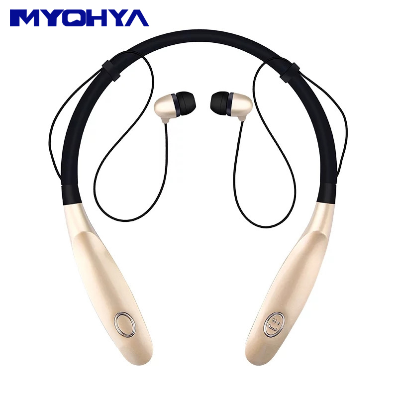 Wireless earbuds bluetooth neck - wireless earbuds bluetooth noise cancelling