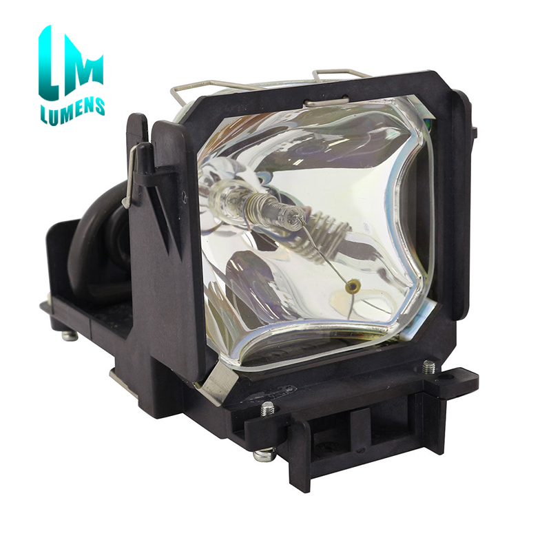 PX40 VPL-PX40 VPL-PX35 PX35 Projector Lamp LMP-P260 with good quality housing for Sony 3000 hours free shipping lmp p260 nsh 265w original projector lamp for vpl px35 vpl px40 vpl px41