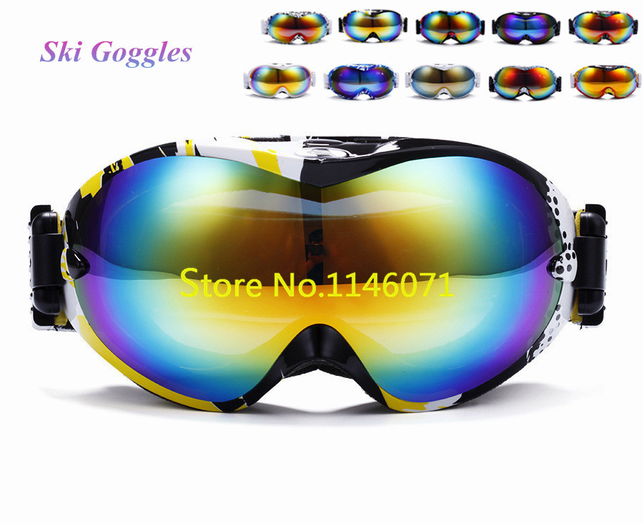 snowboard goggles sale 1jii  snowboarding googles 2017
