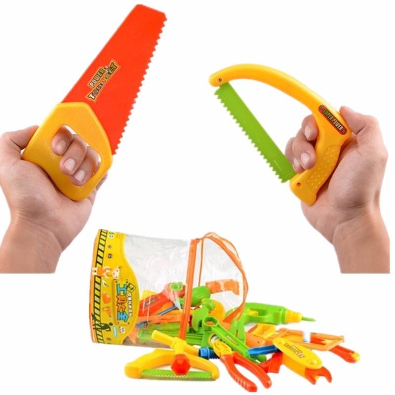 unidsset beb aprendizaje temprano y educacin juguetes de los nios del beb de reparacin de desarrollo jugue