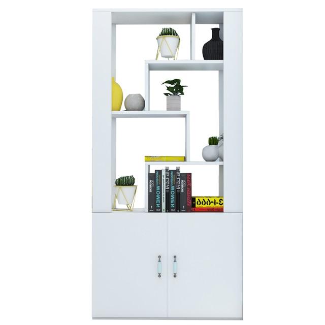 Armoire Meuble Shelves Table Cristaleira Storage Salon Display Meble