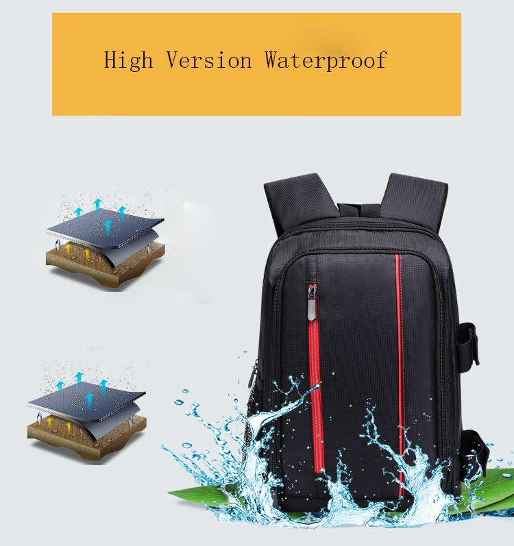 1x Camera bag. 1x Rain cover. 1 01 1 04. HTB16TL8bekJL1JjSZFmq6Aw0XXaf456.  1 05 1 06 1 07 1 08 2 01 212d1684d066a