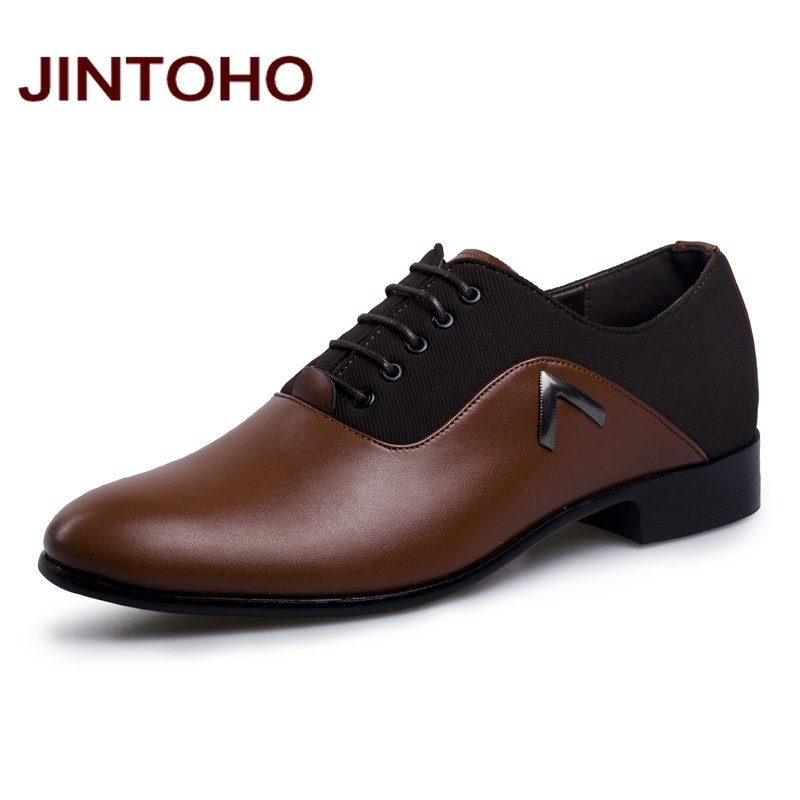 Where To Buy Mens Dress Shoes For Cheap