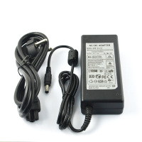 HTRC 15V 6A AC Adapter Power Supply For RC Balance Charger 80W B6 V2 Imax B6
