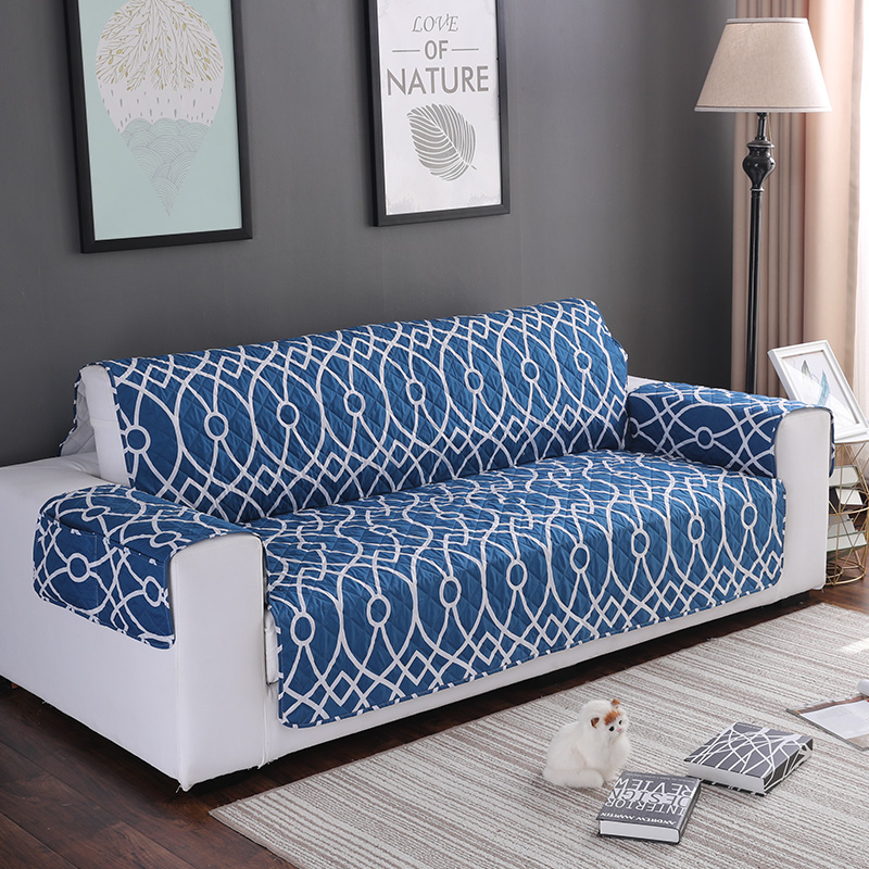 Aliexpress Com Buy 3 Sizes Available Sofa Cover Add