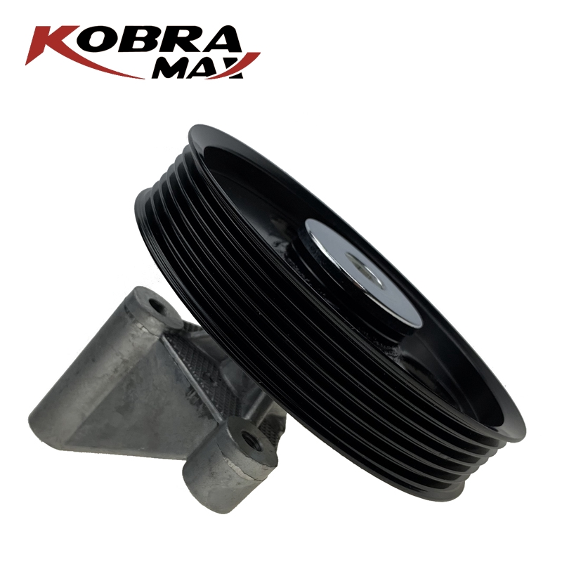 Image 5 - Car Belt Drive Car Fuel Tank Cap 7700274039 FOR ACIALOGAN NISSANALMERA Hatchback Car Belt Drive High Quality-in Inner Tank Covers from Automobiles & Motorcycles