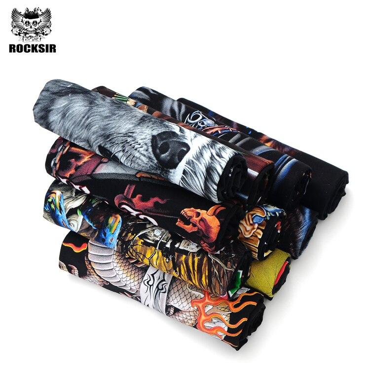 Men T shirt New Hip Hop Fashion Che guevara Men's Short Sleeve T shirts Summer 3D Printed T shirt 3D T-shirts Big Size XXXL 4