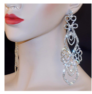 luxury-earring-top_01