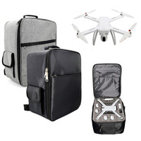New Bag For XIAOMI Mi Drone 4K 1080P FPV RC Quadcopters Outdoor Shockproof Backpack Shoulder