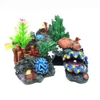 Aquarium Accessory Landscape Decoration.jpg
