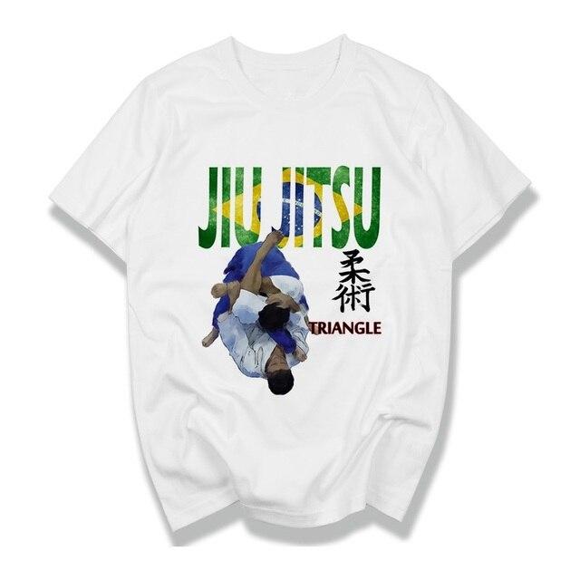 f5361b772e Das Mulheres dos homens de kung fu taekwondo algodão kendo kimono jiu-jitsu  brasileiro gi