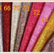 Искусственная кожа ткань флэш блеск искусственная кожа/мебель ткани/Свадебная вечеринка ковер блеск/кожа для мебели