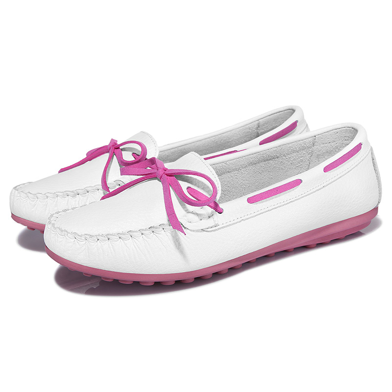 Shoes font b Woman b font MOOLECOLE 2016 New Fashion font b Women b font Casual