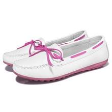 รองเท้าผู้หญิงMOOLECOLE 2016แฟชั่นใหม่ผู้หญิงรองเท้าวัวแยกหนังลื่นกับผู้หญิงรองเท้า6q306-3