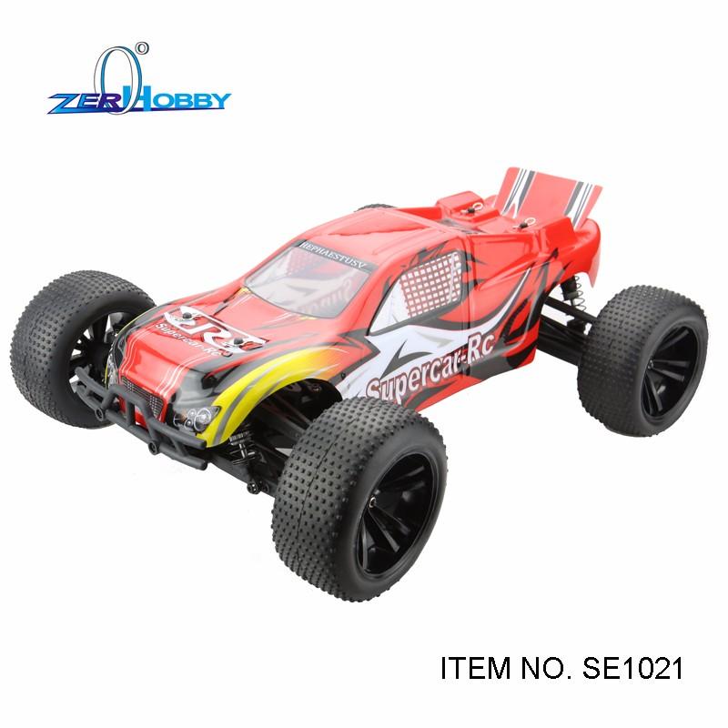 SE1021 red1