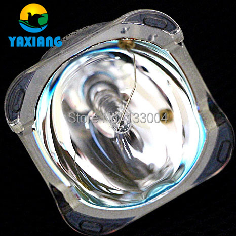 ФОТО Compatible Projector Lamp Bulb 59.J8101.CG1 for Benq PB8250 PB8260 PE8260 PB8253 PB8263
