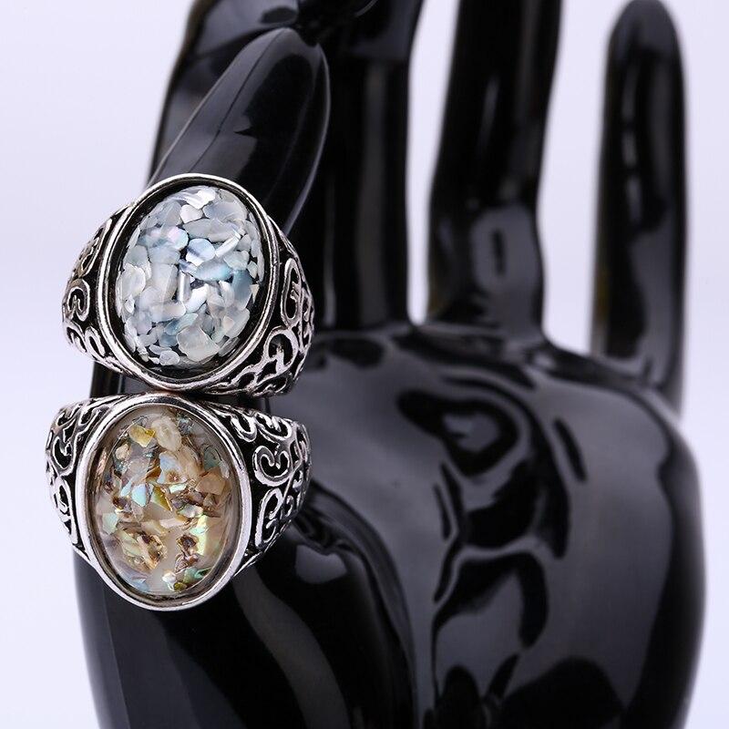 2Pcs Hot sale Fine Jewelry For Women s