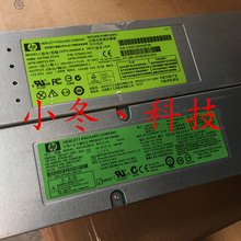 Buy power supply 2450w and get free shipping on AliExpress com